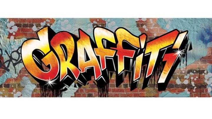 graffiti-sign